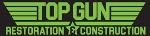 Top Gun Restoration & Construction